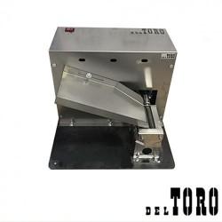 Máquina Picar - Electric 10 FULL