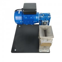 Máquina Picar - Electric  LITE 12