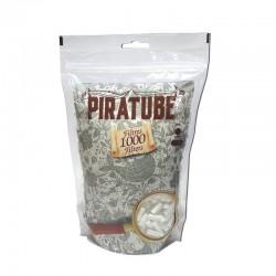 Filtros Piratube 1000