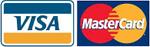 fpago_visa-mastercard.jpg